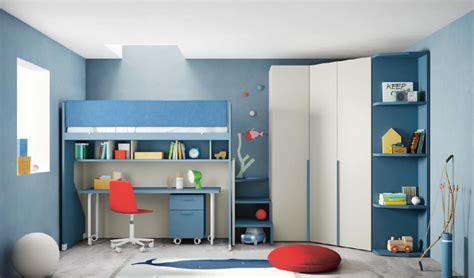 mobili x camerette arredamento casa mobili on line in kit camerette per