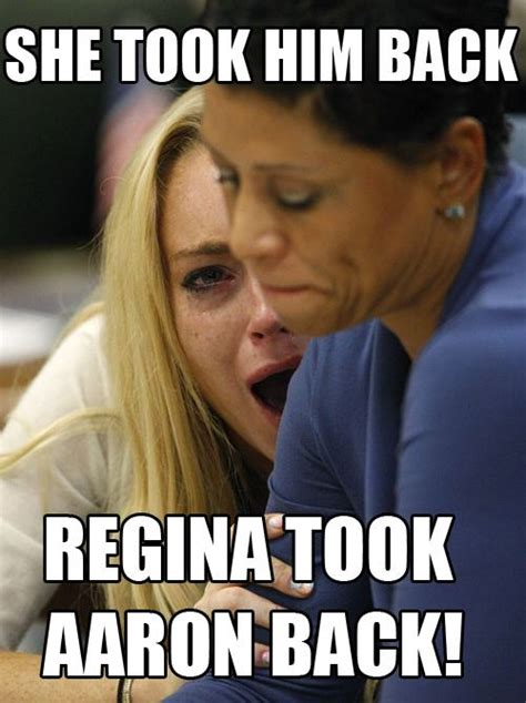 Meme Meanings - regina meme