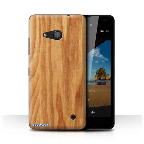 lumia best top 10 best microsoft lumia 550 cases and covers best