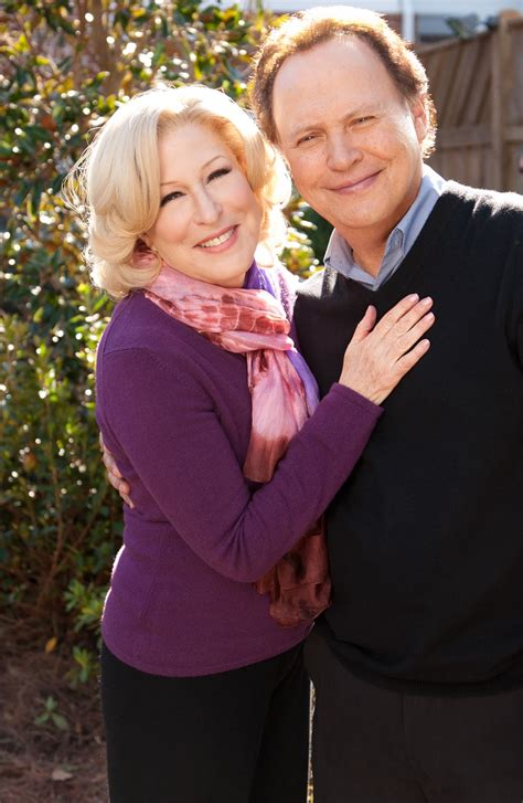 bette midler family stepping up the grandparents in parental guidance