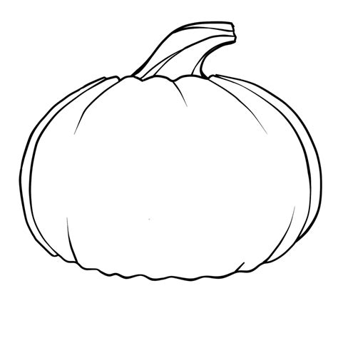 coloring pages of pumpkin pie coloring pages free printable pumpkin coloring pages for