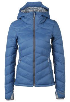 bench ski wear bench ski jackets online shop ski wear zalando co uk