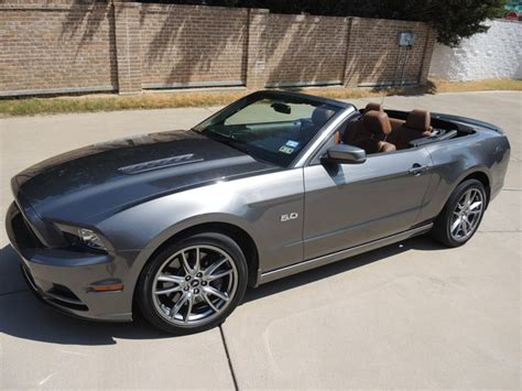 2014 mustang gt convertible price 2014 ford mustang pictures cargurus