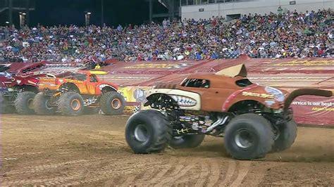 monster truck jam philadelphia monster jam monster mutt monster truck freestyle from