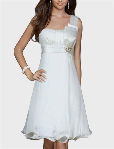 white dresses for white dresses for graduation for teenagers naf dresses