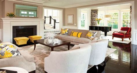 turns out you can do a living room makeover for under 500 living room makeovers uk conceptstructuresllc com