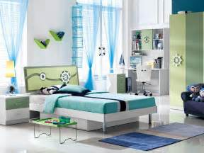 Children Room Furniture Bedroom Furniture Ideas With Modern Style