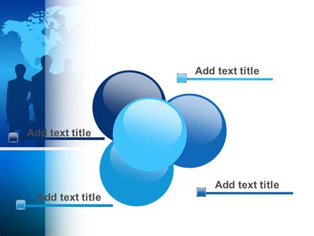 free templates for powerpoint globalization globalization powerpoint template backgrounds 02495
