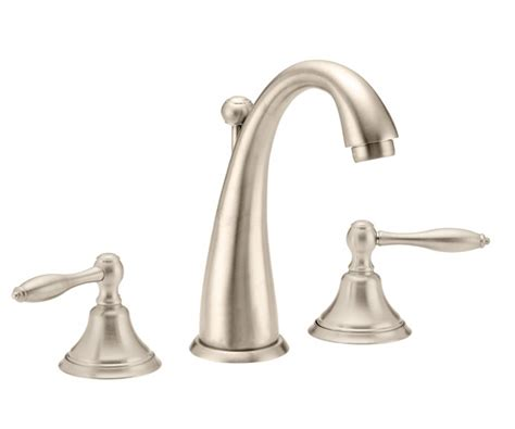 california faucets california faucets mendocino sink tub shower faucet