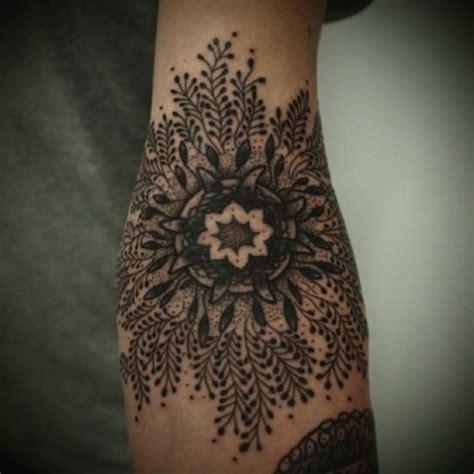henna tattoo cuanto dura 50 tatuajes de henna que no podr 225 s dejar de mirar