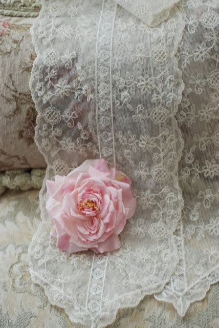 all things shabby chic oh so pretty l ve antique lace