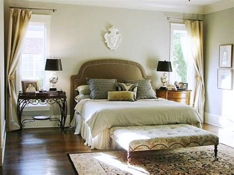 Mix Match Bedroom Furniture Ideas Bedroom Bedroom