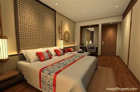 hotel room interior interior design hotel rooms hotel room interior design