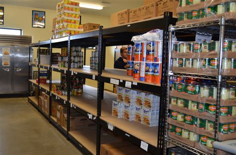 lakeland food pantry lca collects 11 000 lbs of food inkfreenews