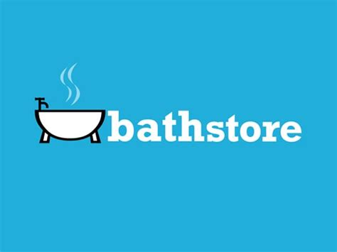 bathstore appoints frank pr to help boost brand profile