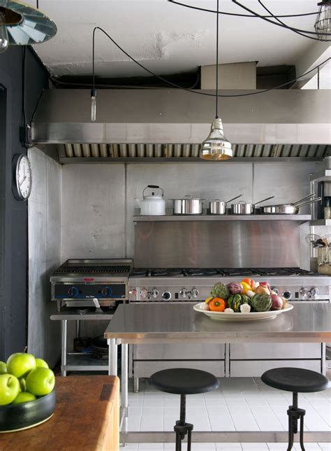 commercial kitchen lighting requirements commercial kitchen design requirements commercial kitchen