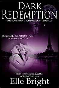 song of redemption chronicles of the 2 volume 2 redemption the chronicles of darkness