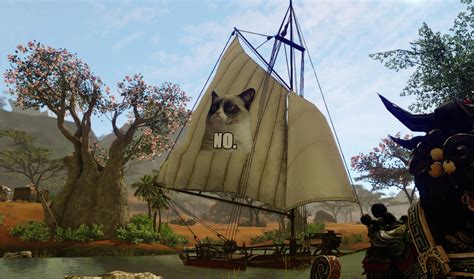 how to get fishing boat archeage hey can i get a ride on your boat archeage