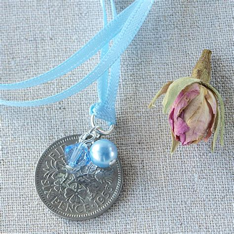 Wedding Bouquet Charms Uk by Wedding Bouquet Charms 171 Flutterby Weddings