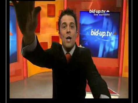 bid up tv baldry closedown on bid up tv