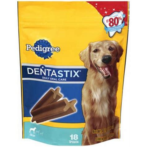 Dentastix Large pedigree dentastix large treats pugguide