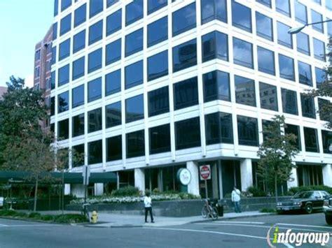 organization for international investments washington, dc