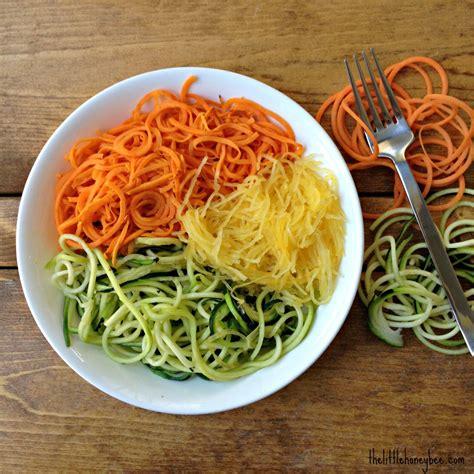 spaghetti noodles recipe vegetarian sauce or tomato sauce veggie noodles paleo or