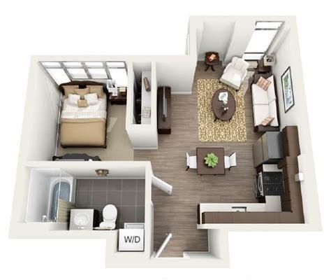 living room theatre portland oregon comocriarfacebook com casas pequenas plantas e projetos para se inspirar
