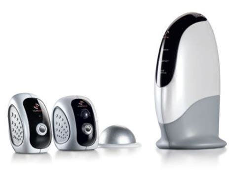 interesting: wireless pet webcams from vuezone