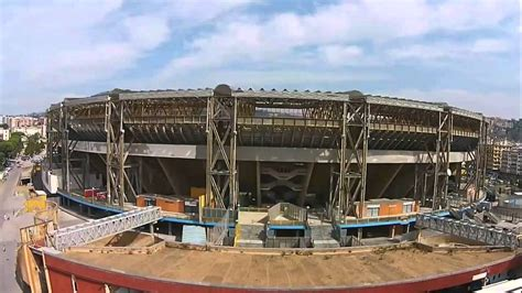 san paolo stadio san paolo www pixshark images galleries