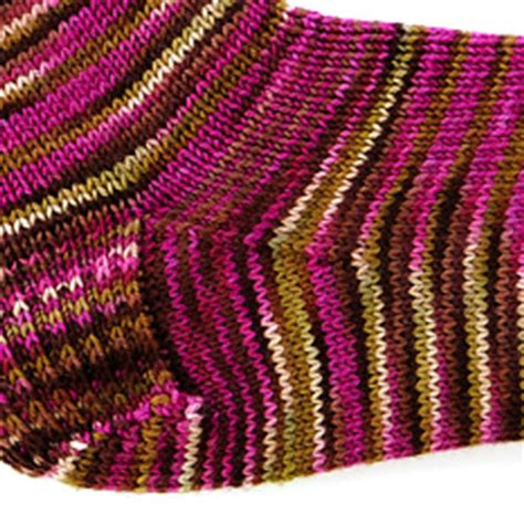 pattern for knitting socks starting at the toe follow the basic top down sock pattern dummies