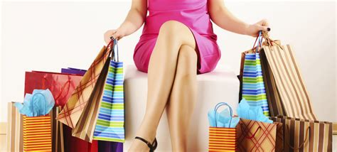 Are You Ready For Shopping by Are You Ready For Shopping Fashion Shopping
