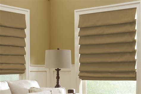 How To Make A Waterfall Valance Hobbled Roman Shades Roselawnlutheran