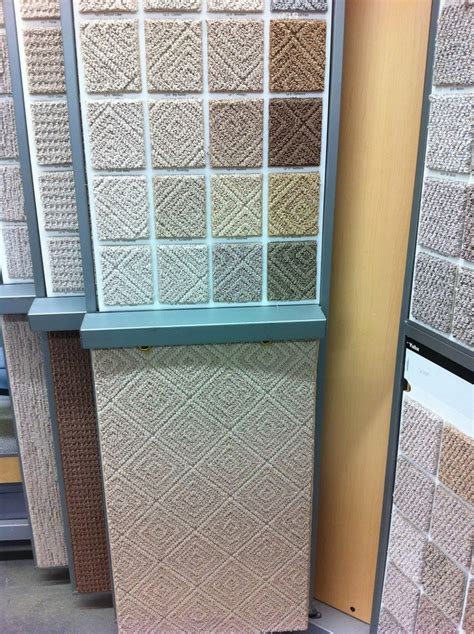 Home Depot Grandville by Home Depot Carpet Pattern For The Home