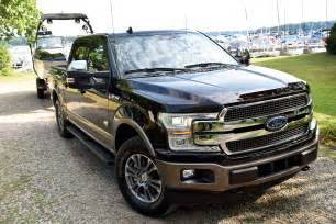 pictures of ford f 150 ford f 150 reviews research new used models motor trend