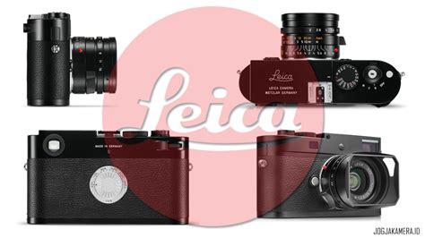Kamera Mirrorless Leica M magelangkamera sewa rental kamera magelang leica m