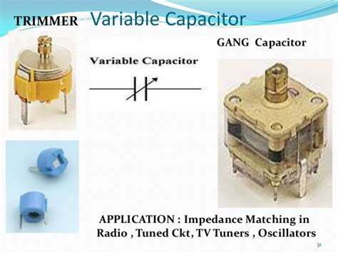 trim capacitor datasheet trim capacitor datasheet 28 images 5641 johanson manufacturing trimmer capacitor 1 pf to 30