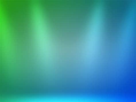 imagenes verdes con azul imagenes de fondo de pantalla verde