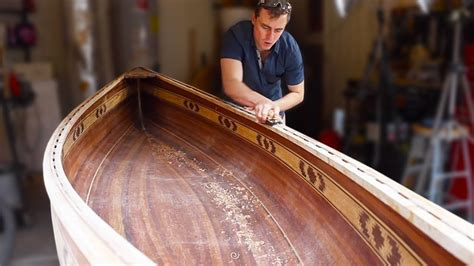 amazing woodworking projects     youtube