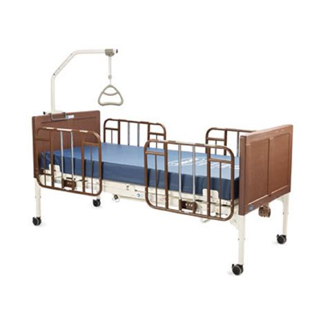 electric hospital bed g series full electric hospital bed package