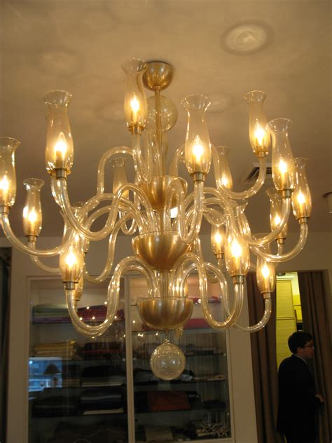 Most Beautiful Chandeliers The Most Beautiful Chandelier Intrinsic Designs