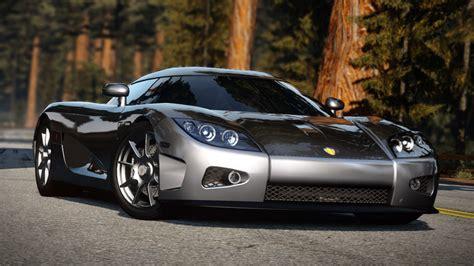 Koenigsegg Ccx Gt Nfs Pursuit Koenigsegg Ccx Plan 232 Te Gt