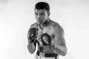 muhammad ali biography wikipedia muhammad ali biography by jonathan eig cover reveal ew com
