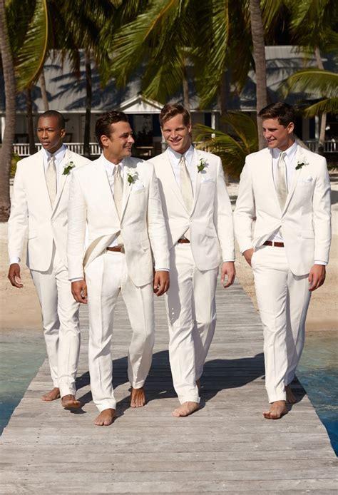 Best 25  White tuxedo wedding ideas on Pinterest   White