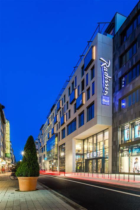 mannheim inn radisson hotel mannheim in mannheim hotel rates