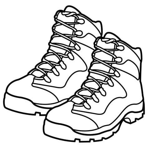 imagenes para colorear botas navideñas menta m 225 s chocolate recursos y actividades para