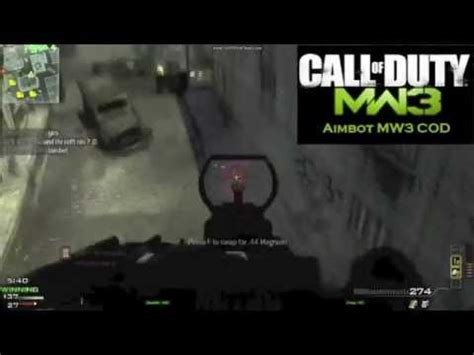 mw3 aimbot hack tutorial xbox 360 mediafire aimbot mw3 undetectable pc ps3 xbox 360