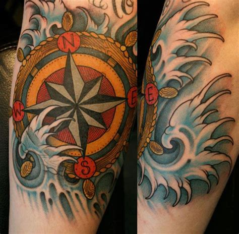 japanese tattoo west yorkshire 1000 images about tattoos on pinterest tattoo artists