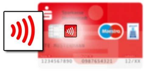 ab wann muã erbschaftssteuer bezahlen faq girocard kontaktlos