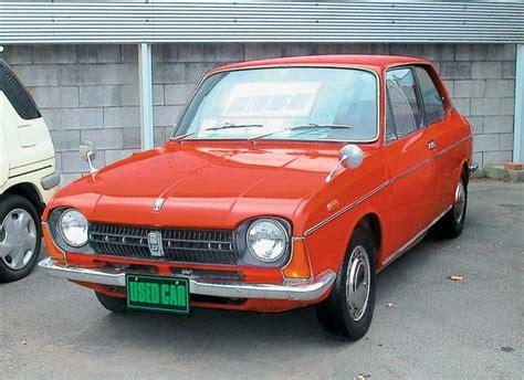 Subaru Ff1 by 赤g Subaru Ff 1 1300g